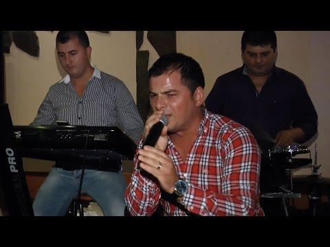 Show Vineri Seara La Dunarea Albastra Cu Lucian Cojocaru 2014 Live Full Hd - Partea I video