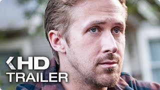 SONG TO SONG Exklusiv Trailer German Deutsch (2017)