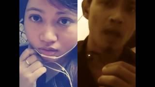 download lagu Mahesa Feat Via Valent   Tak Bisa Memiliki gratis