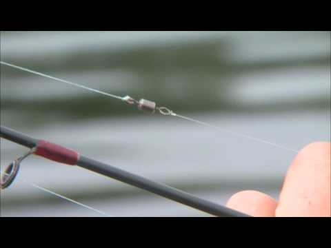 The right rods to catch panfish  Csf 24 21 Tip 4