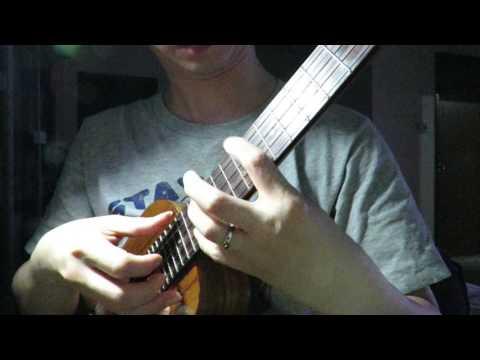 Francisco Tarrega - Lagrima - Prelude 20