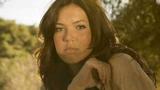 Watch Mandy Moore Looking Forward To Looking Back video