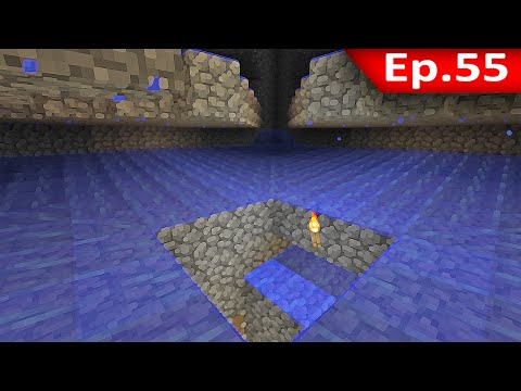 Tackle⁴⁸²⁶ Minecraft 1.7.9 #55 Spawn Monster: สร้างจุดเกิด Monster