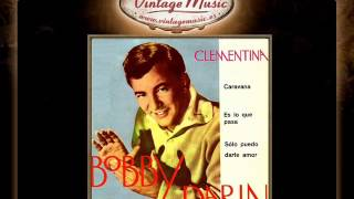 Watch Bobby Darin That