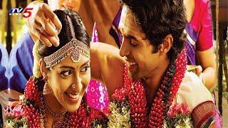 Smt Jonnalagadda Jyothi Vivaha Vedika | Jyothi Matrimony | 20.10.2018