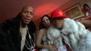 Watch Ultramagnetic Mcs Party Started video
