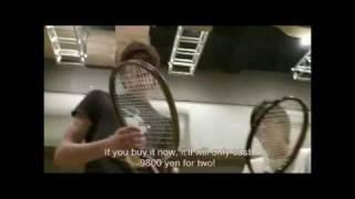Vídeo 48 de Tenimyu