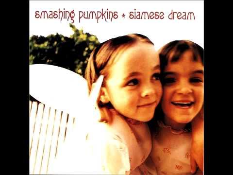 Smashing Pumpkins - Spaceboy