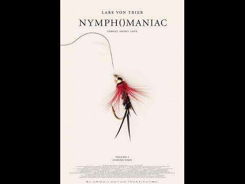 Nymphomaniac, Vol.  I (2013) Film Review