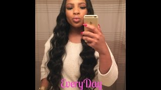 Everyday Makeup Tutorial| TheFashionCulture01