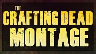 BEST OF THE CRAFTING DEAD!