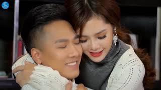 Châu Khải Phong Remix 2018   Nhạc Dj Remix 2018 Remix Hay Nhất Châu Khải Phong