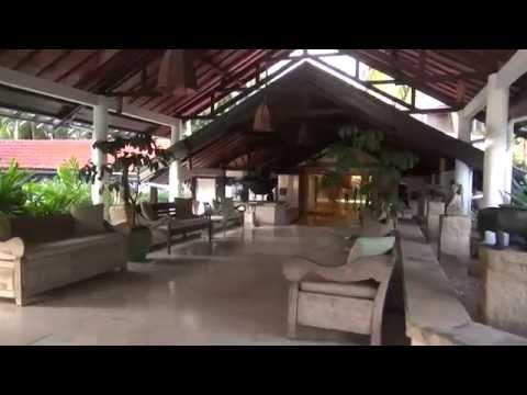 Grand Hyatt Hotel, Jakarta, Indonesia