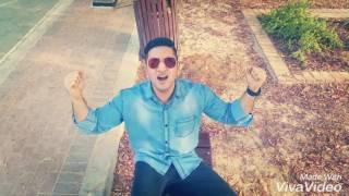 Kurban ./india new song 2017/2016 Raheel Butt