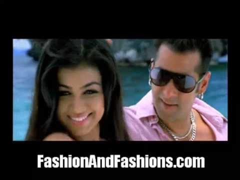 Wanted - Ishq Vishq (ooH ooH) |Complete Song|Orignal Video|