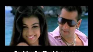download lagu Wanted - Ishq Vishq Ooh Ooh Complete Songorignal gratis