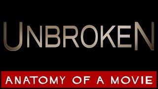 Unbroken (Angelina Jolie) | Anatomy of a Movie