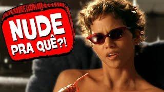 6 NUDES sem SENTIDO em FILMES FAMOSOS! ? ? ?