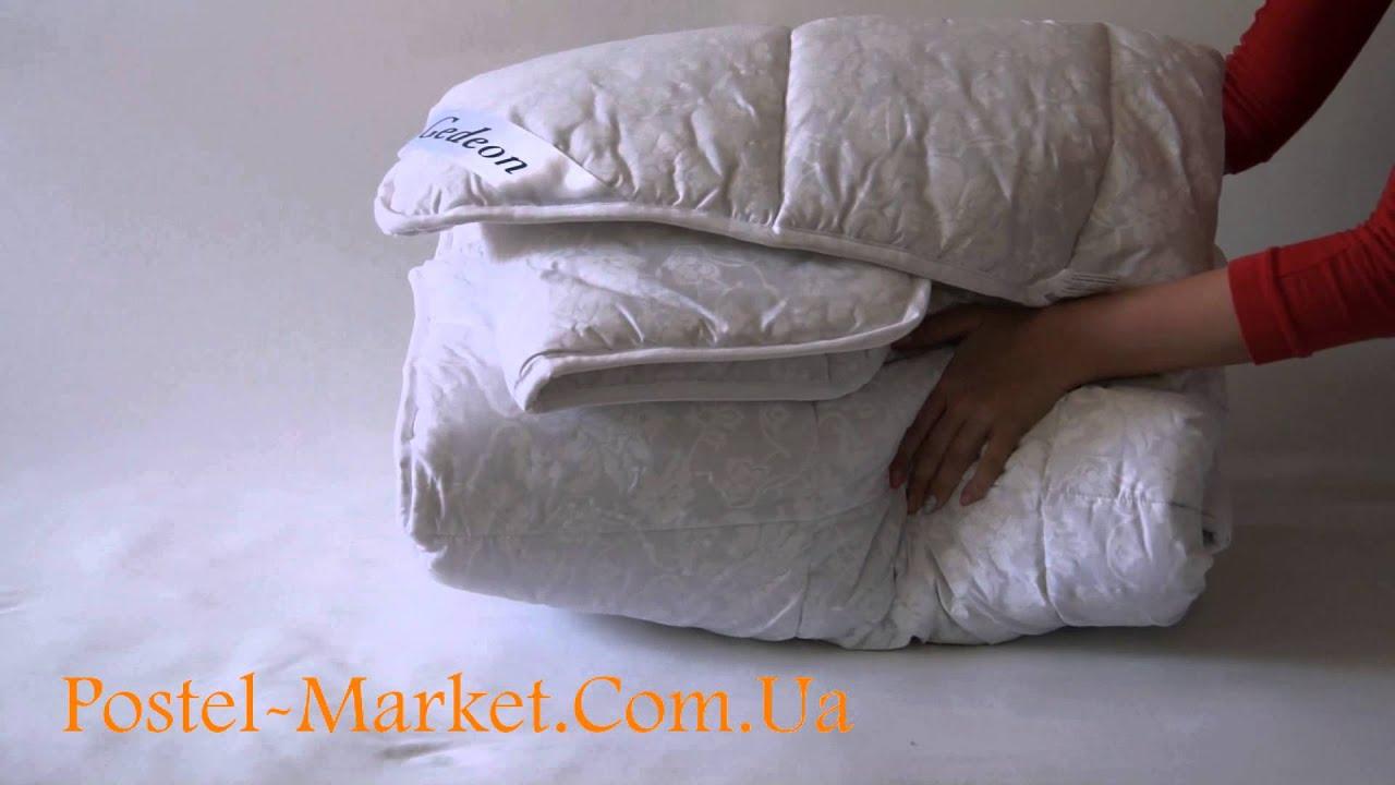 Как сшить одеяло из овечьей шерсти в домашних условиях