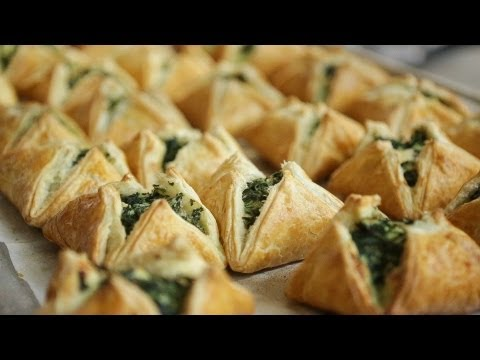 QuickBites: Armenian Food Festival