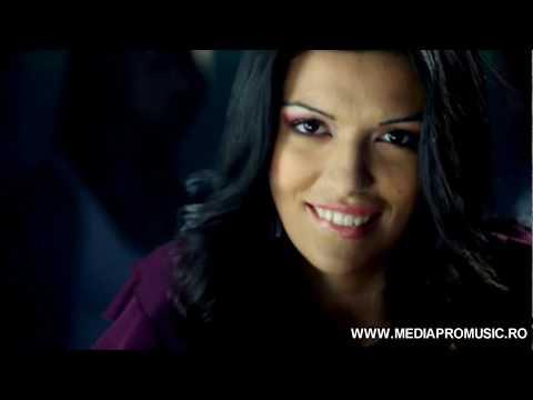 Самая Новая Музыка Новые Сексуальные клипы 2011 video