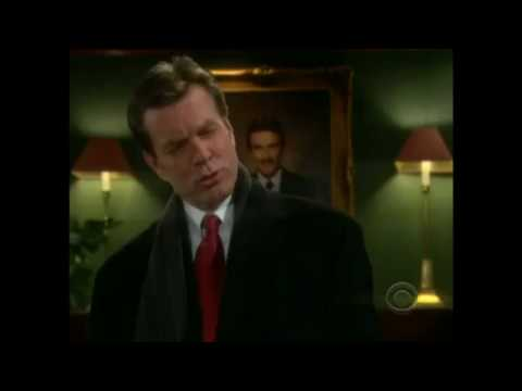 Y&R Promo for week January 25th - 29th, 2010.