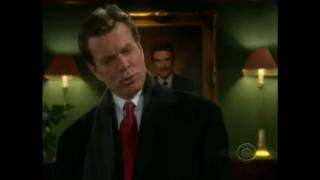 The YOUNG and the RESTLESS Promo - Week January 25th-29th, 2010