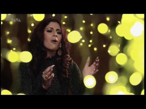 Radics Gigi - Listen (vivatv.hu - Viva Karácsony)