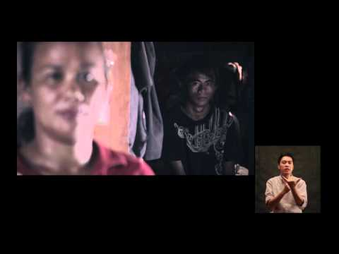 Fully Abled Nation AVP (English version with Filipino Sign Language Inset)