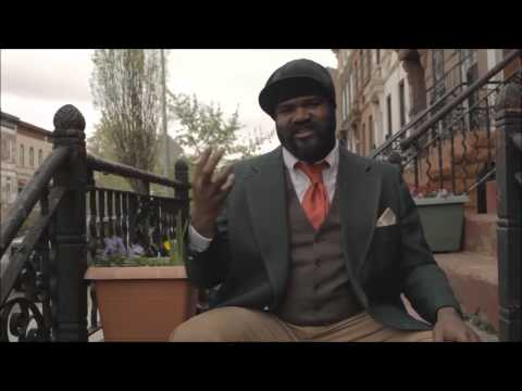 2013 Spoleto Festival USA | Gregory Porter