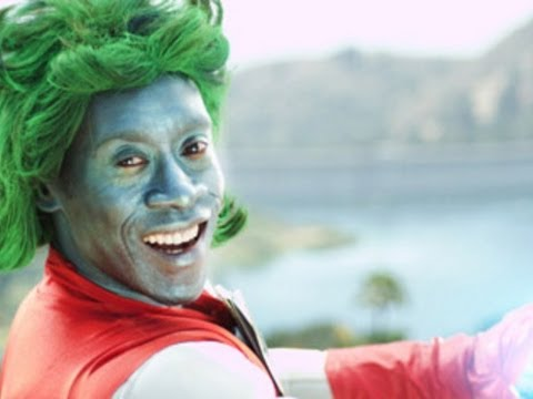don-cheadle-is-captain-planet.html