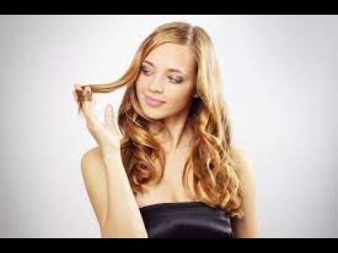 Los cortes de pelo que vienen este otoño-invierno