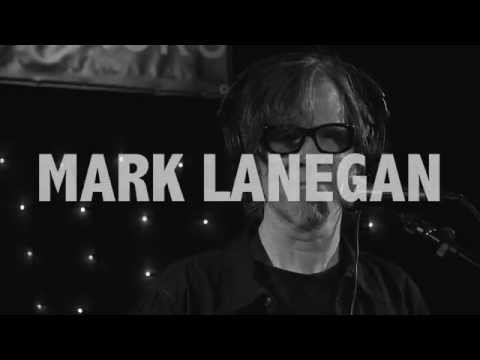 Mark Lanegan - Full Performance (Live on KEXP)