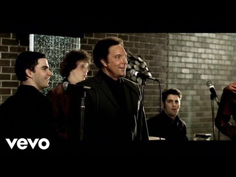 Tom Jones - Mama Told Me Not To Come