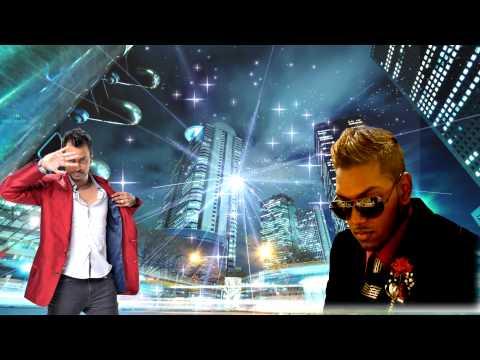 Ravi B - Humein Tum Se Pyaar  2014 EDM REMIX MUSIC  BRAND NEW...