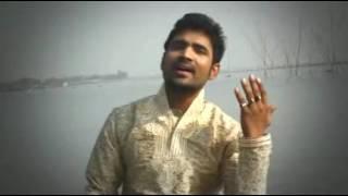 Mon Majhi Khabardar Feat (Babu)   Upload By চিঠি