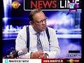 TV 1 News Line 07/02/2018