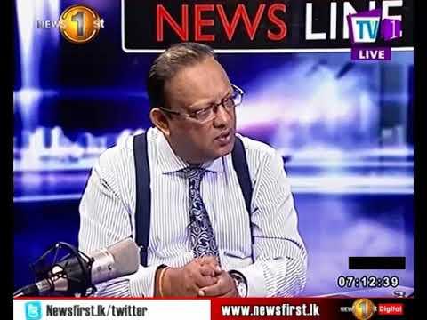 news line mahendran |eng