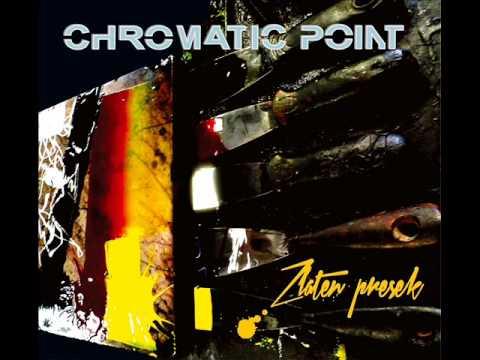 Chromatic Point - Broken Sound