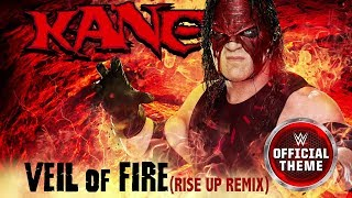 download lagu Kane - Veil Of Fire Rise Up Remix  gratis