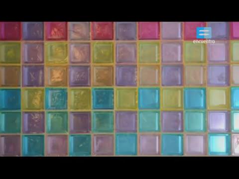 Polimeros. Materiales y materias primas.