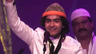 Download Rais Anis Sabri 3Gp Mp4