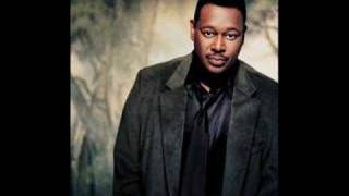 Watch Luther Vandross All The Woman I Need video