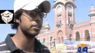 Download Multan Clock Tower 3Gp Mp4