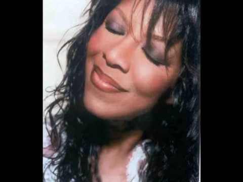 Natalie Cole - Calling You