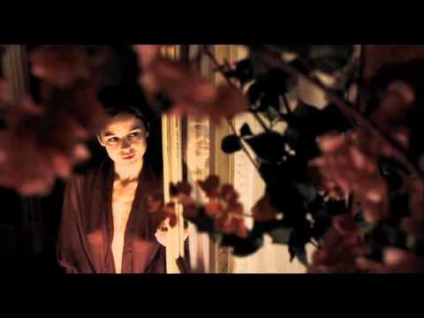 Room In Rome Trailer Deutsch Ofizieller Trailer 2010