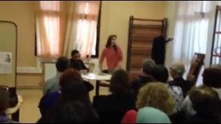Watch Serge Gainsbourg Ronsard video
