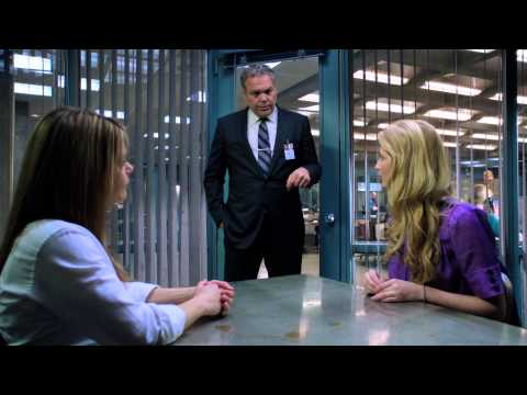 Law & Order: Criminal Intent - To the Boy in the Blue Knit Cap