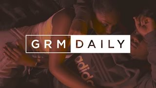 SNE - Sorry For The Wait [Music Video] | GRM Daily