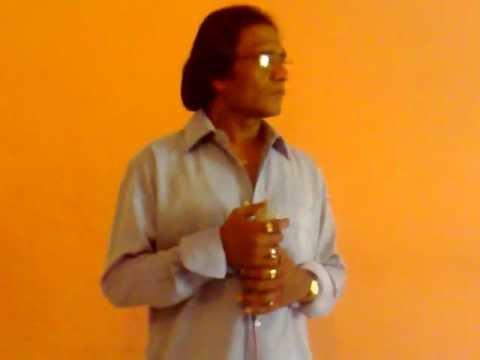 RANG BARSE BHIGE CHUNARWALI          FILM  SILSILA